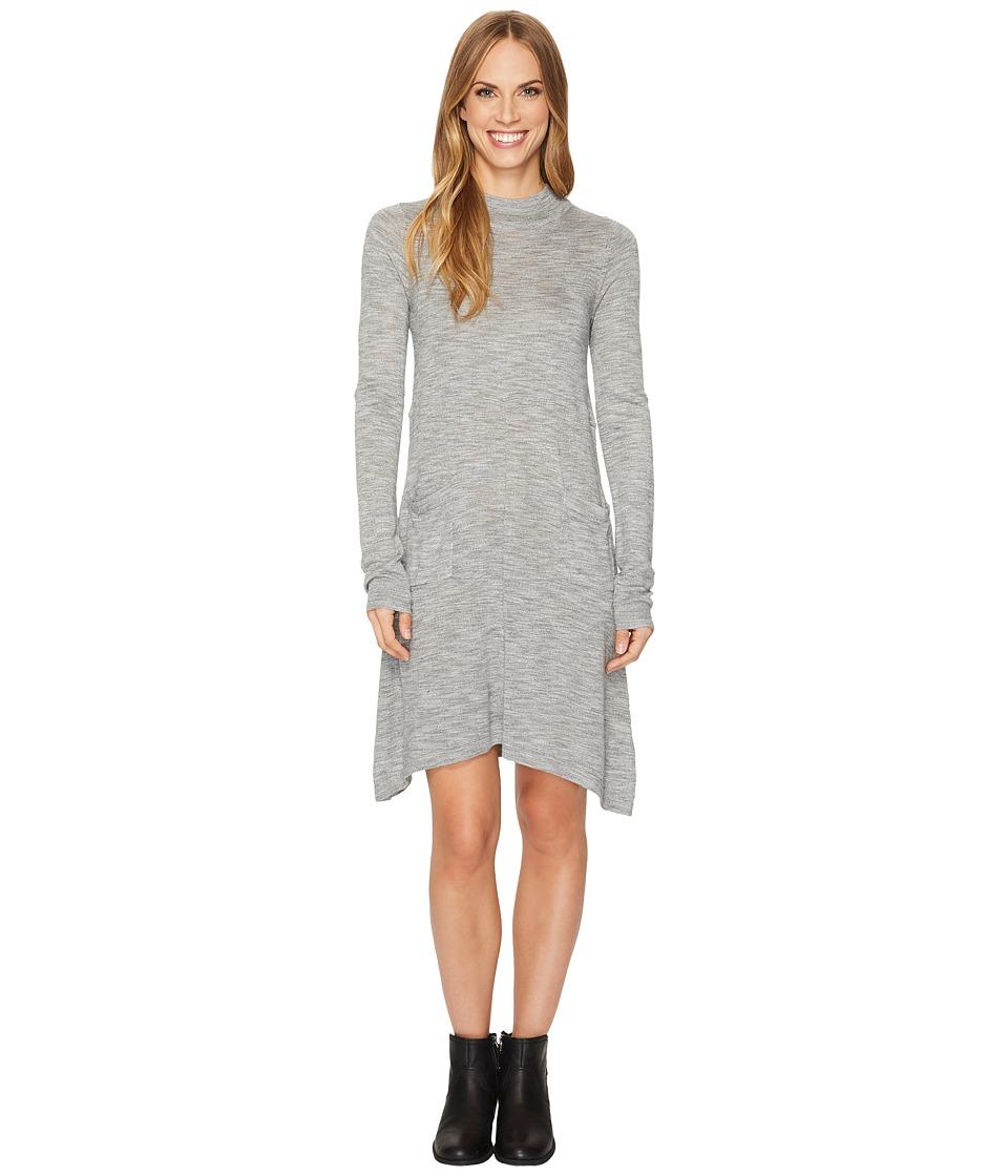 Aventura Clothing Sybil Dress (High-Rise) Women
