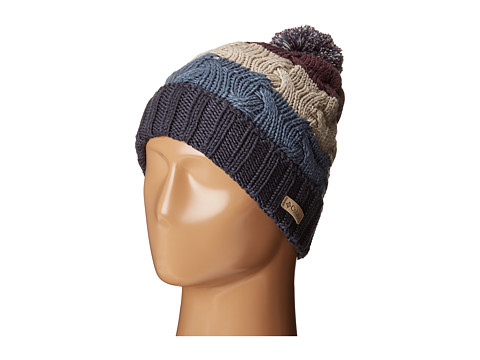 Columbia Carson Pass™ Beanie - India Ink