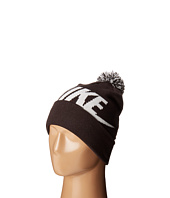 Nike - NSW Beanie Pom (Little Kids/Big Kids)