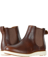 Timberland - Lakeville Chelsea Boot