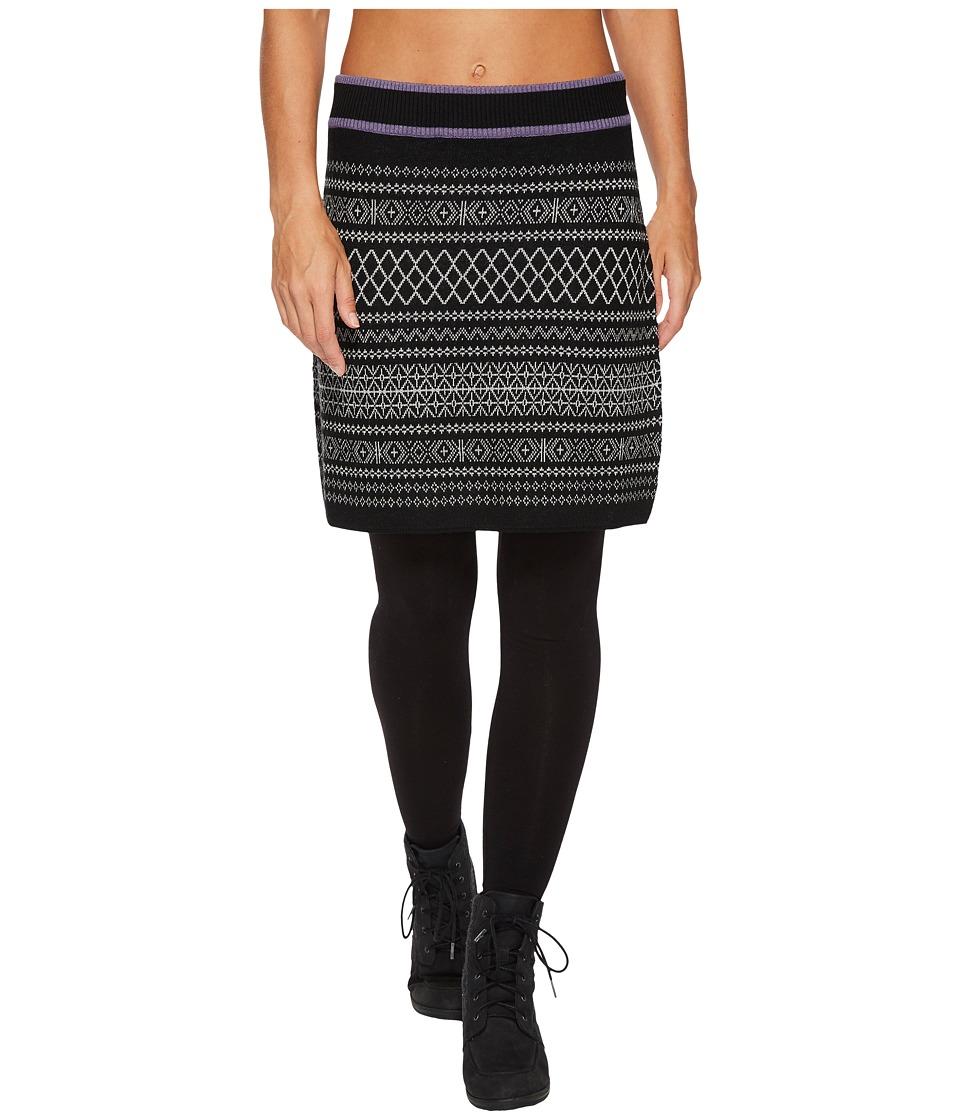 Aventura Clothing - Avalon Skirt