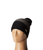 Columbia - Pine Mountain Beanie