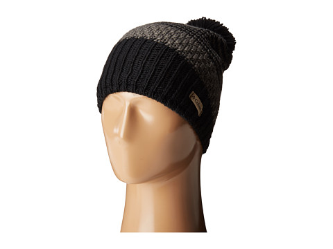 Columbia Pine Mountain Beanie - Black