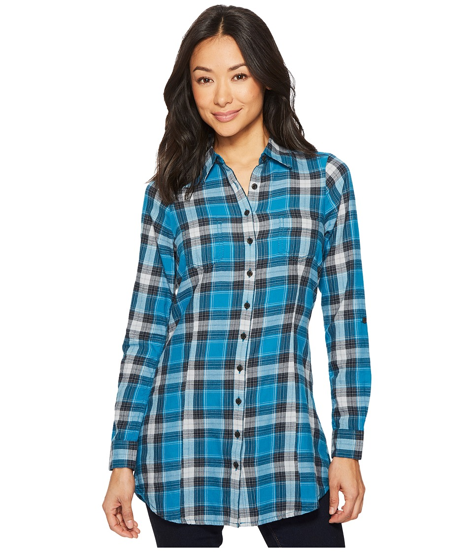 Aventura Clothing - Newberry Long Sleeve