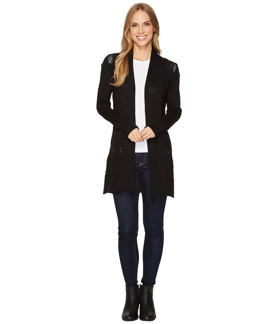 Aventura Clothing - Atwood Cardi