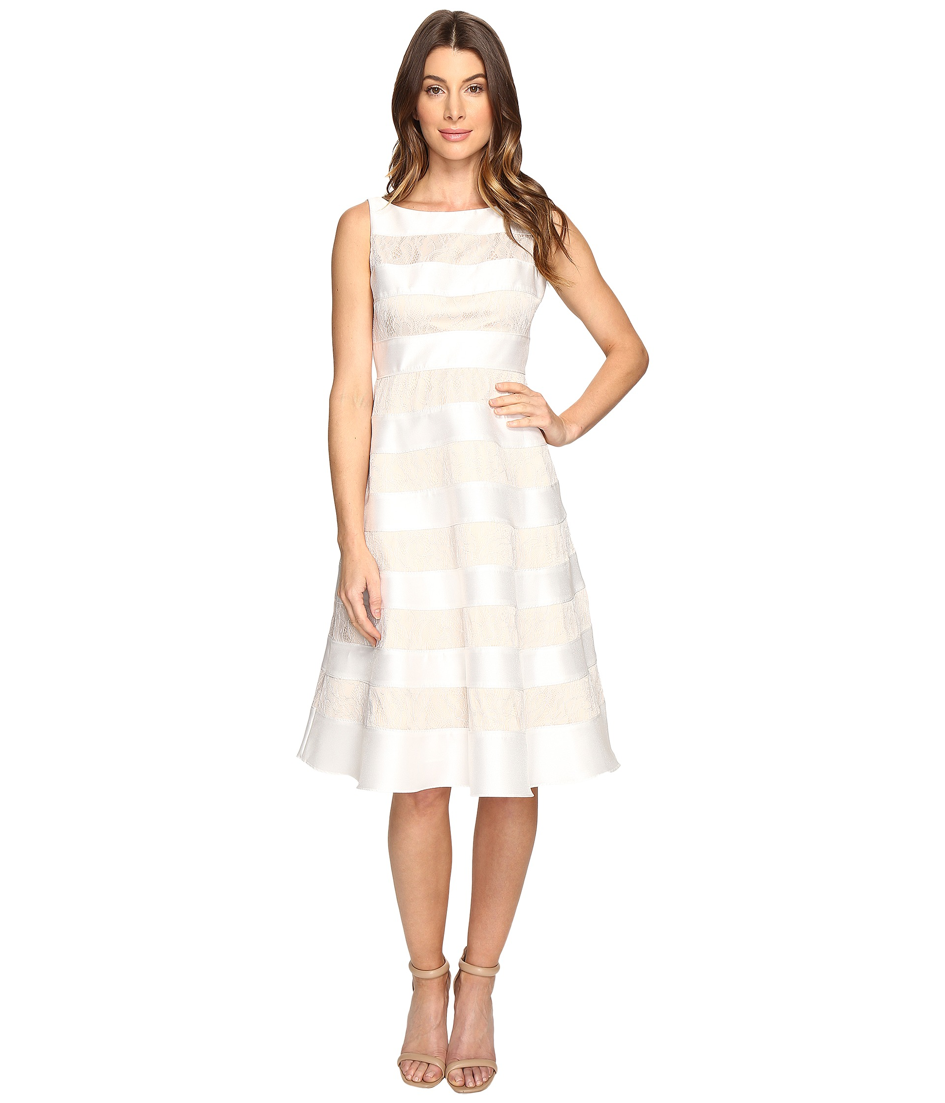 Cocktail Dresses | Shipped Free at Zappos