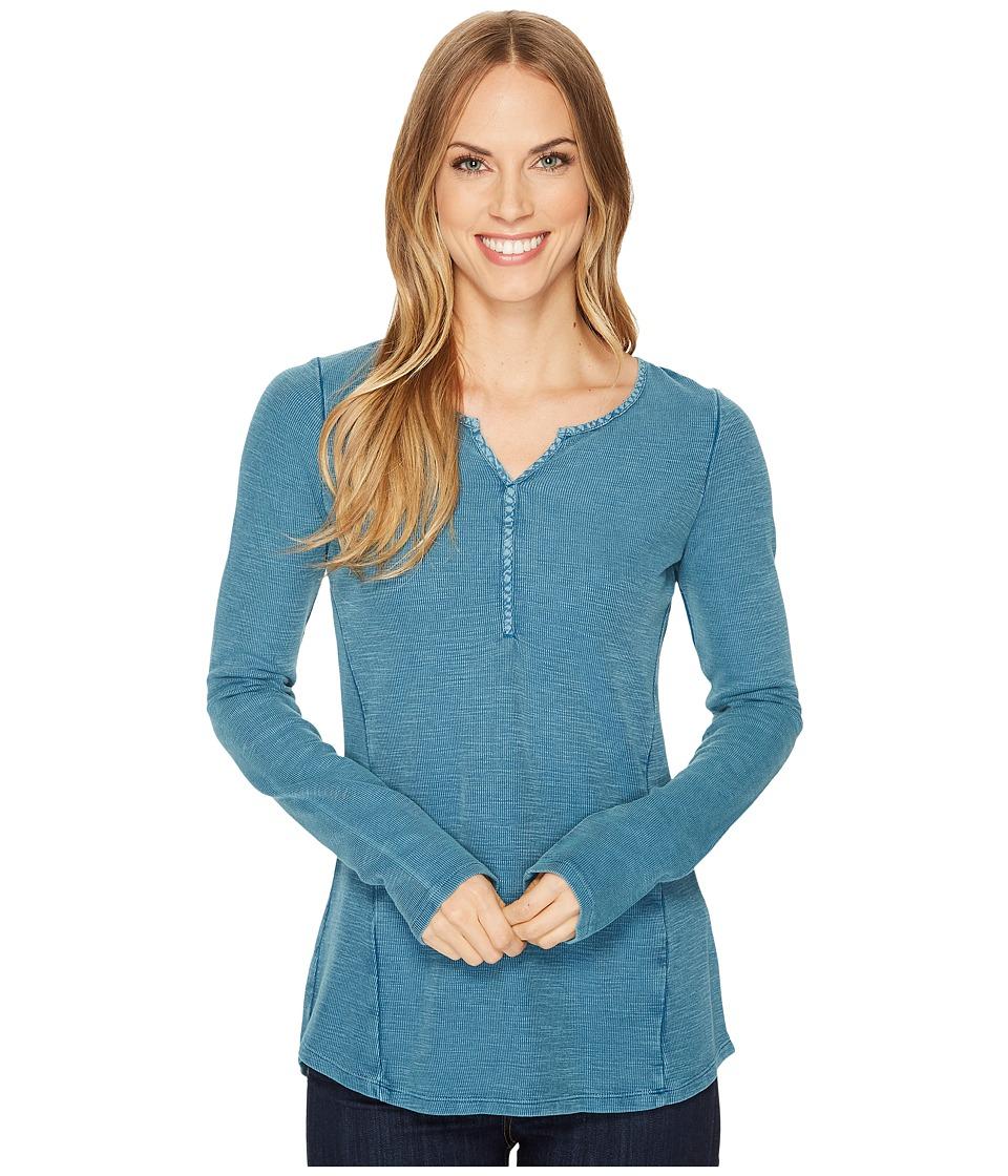 Aventura Clothing - Everleigh Long Sleeve
