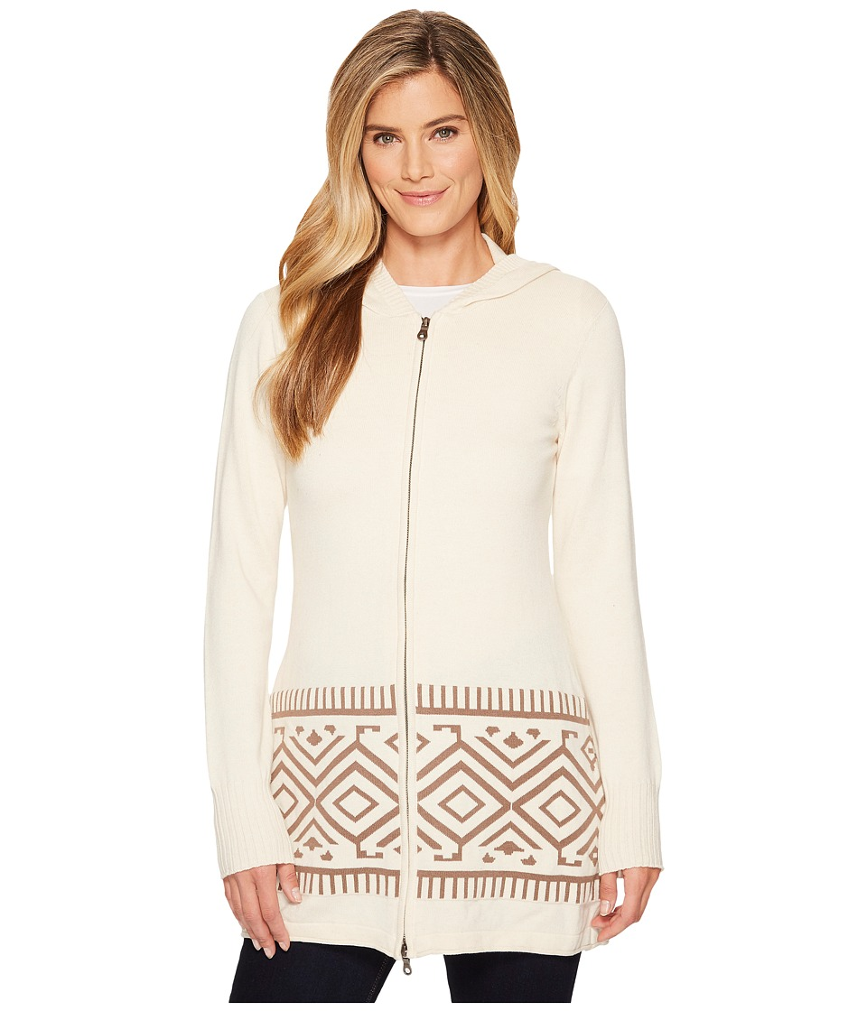 Aventura Clothing - Quincy Sweater