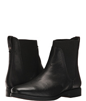 Timberland - Somers Falls Chelsea Boot