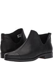 Timberland - Somers Falls Ankle Boot