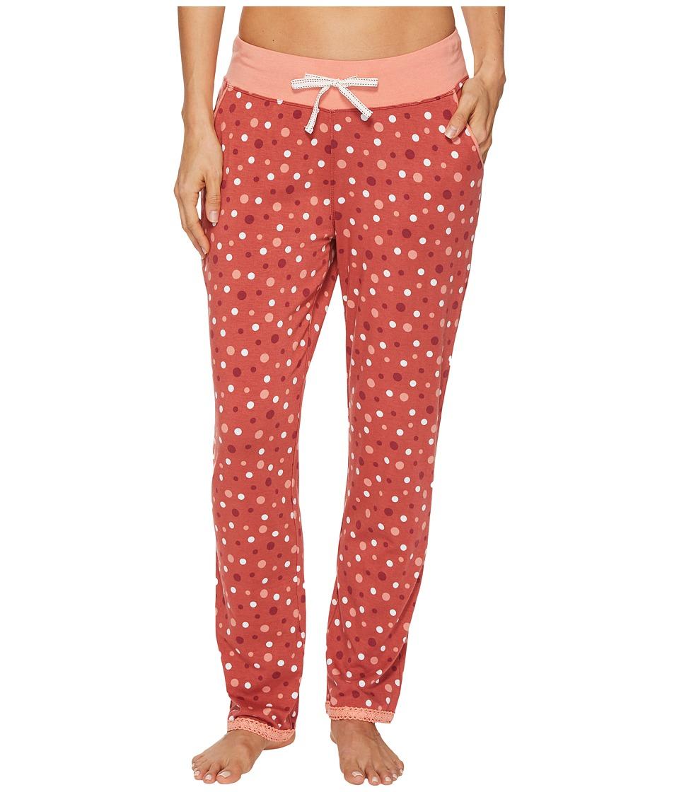 Aventura Clothing - Polka Dot Pants