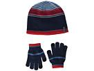 Columbia Hat Glove Set (Youth)
