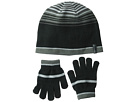 Columbia Hat Glove Set (Youth)