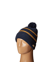 Columbia - Auroras Lights Beanie (Youth)