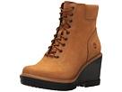 Timberland Kellis Ankle Boot