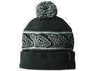 Columbia Boulder Ridge Beanie (Youth)