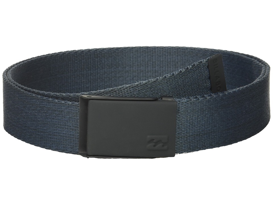 Billabong Billabong - Cog Belt
