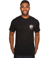 Vans - Tied Tongue Tee