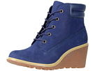 Timberland - Earthkeepers® Amston 6