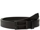 Billabong Bower Belt