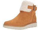 Timberland Kenniston Fleece Lined Boot