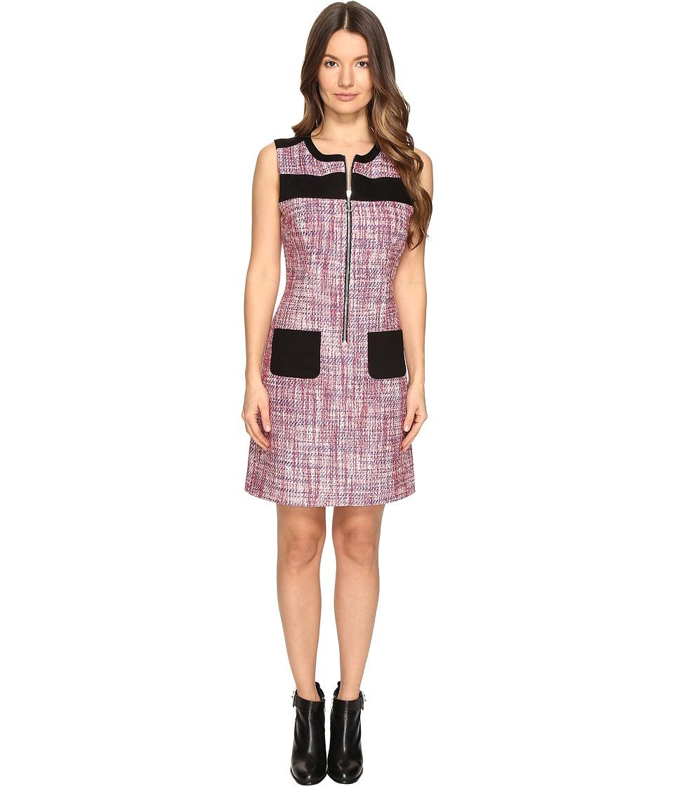 Sonia by Sonia Rykiel - Tweed Dress