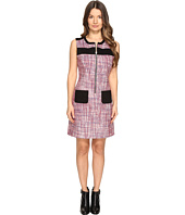 Sonia by Sonia Rykiel - Tweed Dress