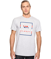 RVCA - Stringer All The Way