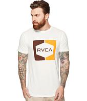RVCA - Invert Hex Tee