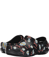Crocs - Bistro Graphic Clog
