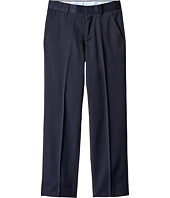 Tommy Hilfiger Kids - Alexander Pants (Big Kids)