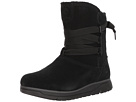 Timberland Leighland Pull-On Waterproof Boot