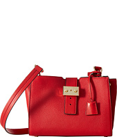 MICHAEL Michael Kors - Bond Medium Messenger