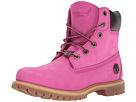 Timberland 6 Waterproof Premium Boot Susan G. Komen