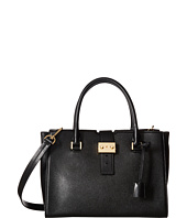 MICHAEL Michael Kors - Bond Medium Satchel