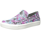 Crocs - CitiLane Roka Graphic Slip-On
