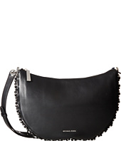 MICHAEL Michael Kors - Piper Medium Messenger