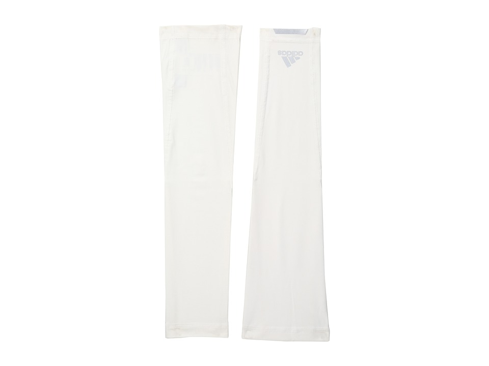 adidas Golf - CLIMACHILL Sleeves