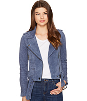 Coats & Outerwear, Women, Fleece Jackets | Shipped Free at Zappos