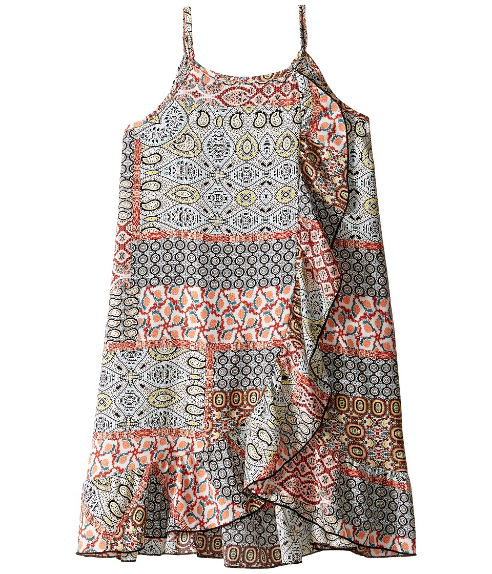 People's Project LA Kids - Sina Dress