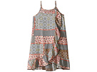 People's Project LA Kids - Sina Dress (Big Kids)