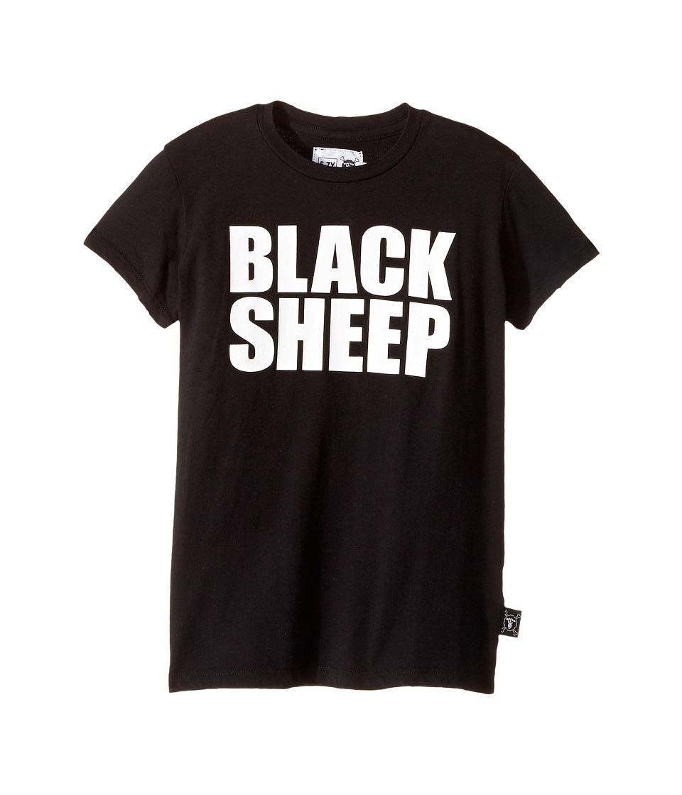 Nununu - Blacksheep T-Shirt