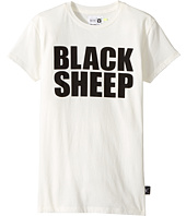 Nununu - Blacksheep T-Shirt (Little Kids/Big Kids)