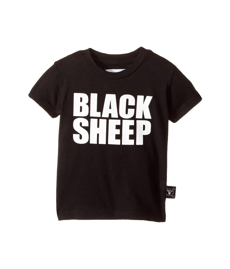 Nununu - Blacksheep T