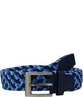 adidas Golf - Braided Weave Belt