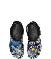 Crocs - Classic Batman Clog