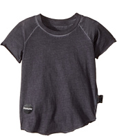 Nununu - Dyed Raglan T-Shirt (Infant/Toddler/Little Kids)