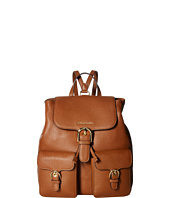 MICHAEL Michael Kors - Cooper Large Flap Backpack