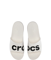 Crocs - Classic Graphic Slide