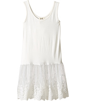 People's Project LA Kids - Sylvie Tank Top (Big Kids)